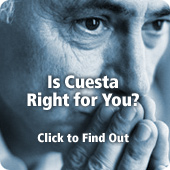 Is Cuesta Right for You?